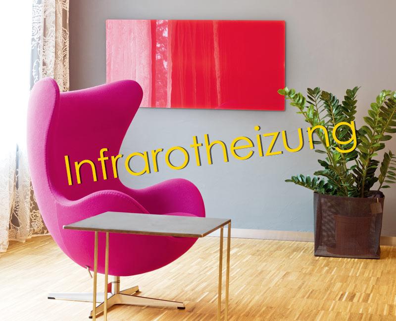 infrarotheizung solistar qualit t aus sterreich. Black Bedroom Furniture Sets. Home Design Ideas