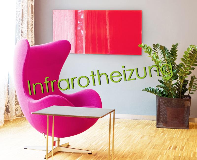 infrarotheizung solistar als zusatz oder hauptheizung. Black Bedroom Furniture Sets. Home Design Ideas