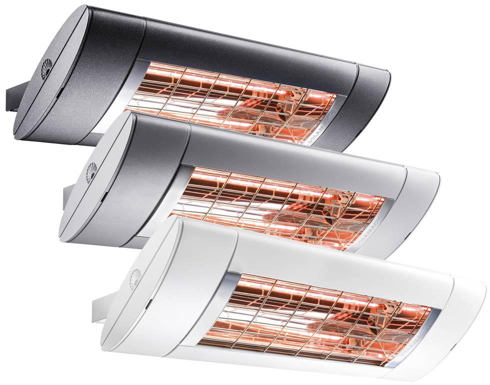 infrarotstrahler ausenbereich, infrarotheizung solistar - infrarotstrahler außen, Design ideen